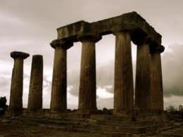 5468733 f260 Delphi Tour Delphi