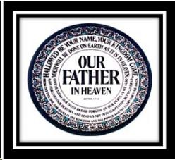 Prayer and Invite: Understanding Spiritual Laws, Keys to Longevity