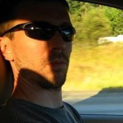 mobias profile image