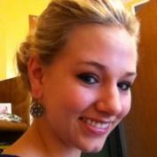 Kmilvet profile image