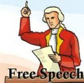 First Amendment Freedom of Speech- An Essay: Part 1 Interpretations