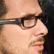 tekitt profile image