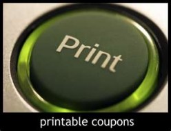 Extreme Couponing and Coupons