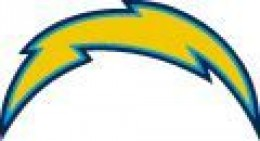 San Diego Chargers Play the New York Jets in 2011 week 7 of the NFL