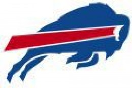 NFL Nov 6, 2011 Buffalo Bills host the New York Jets in week 9