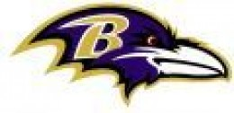 NFL week 4 - Oct 2, 2011 NYJ travel the Baltimore Ravens