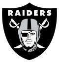 New York Jets NFL week 3 visit the Oakland Raiders