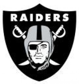New York Jets NFL week 3 visit the Oakland Raiders