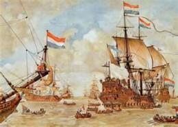 Canvas, Dutch for Cannabis