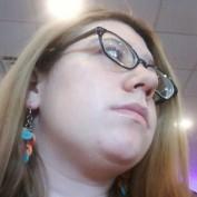 andie1288 profile image