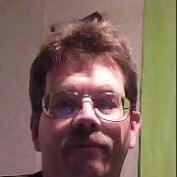 Wayne Terbush profile image