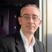 Tim Sandle profile image