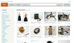 Top 10 Places to Sell Art Online
