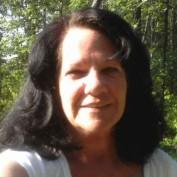 MaryCola profile image