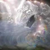 onixx profile image