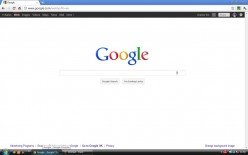 English Google : webhp hl en