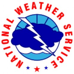 National Weather Service – Good Guys in Government