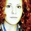 Erin Rooney profile image