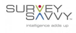 Make money online with SurveySavvy.