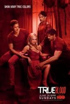 True Blood: And When I Die