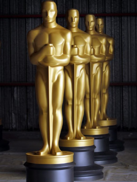 Oscar nominations 2012 predictions are the topics that interest almost everyone. If you too would like to know everything about Oscar nominations 2012, read this hub.