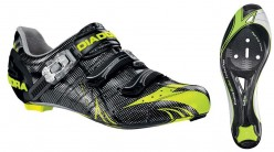 Diadora ProRacer 3 Shoe - Men's
