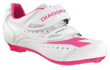 Diadora Sprinter 2-Women's