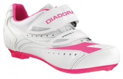 Diadora Sprinter 2-Women's