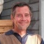 joejagodensky profile image