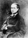 Charles Baudelaire: France's Metaphysical Poet