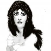 rosika profile image