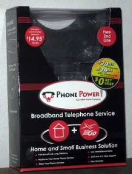 All In One VOIP Phone Solutions for Small Business