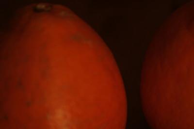 Them lovel ripe miniolas