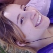 amanley profile image