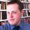eztranslation profile image
