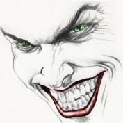 Adult Jokes profile image
