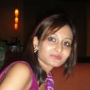 dipsmi profile image
