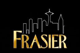 """""""I'm listening."""" - Frasier Crane's radio catchphrase"""