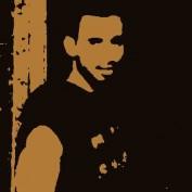 iAlex profile image