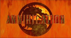 Mortal Kombat Annihilation: Real(ish)-Time Responses