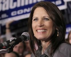 The Republican Debate: Decision 2012