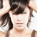 Living With a Pseudotumor Cerebri/Idiopathic Intercranial Hypertension Diagnosis