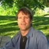 Todd Psick profile image