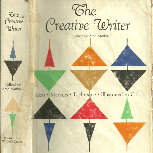 Works of creative imaginative narration are the stuff of fiction in many genres.