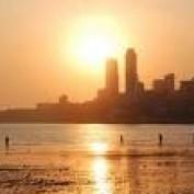 Fellow Mumbaite profile image