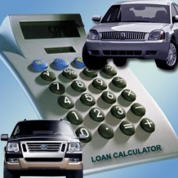 Bankrate auto loan calculator is an amazing tool which lets you approximately calculate your monthly rates. Find out what else can this bankrate auto loan calculator do for you by readying this hub.