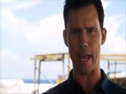 Burn Notice; Season Finale Dead to Rights