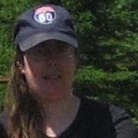 jenniferrpovey profile image