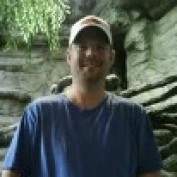 jcbmack profile image