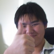 juiwei2000 profile image